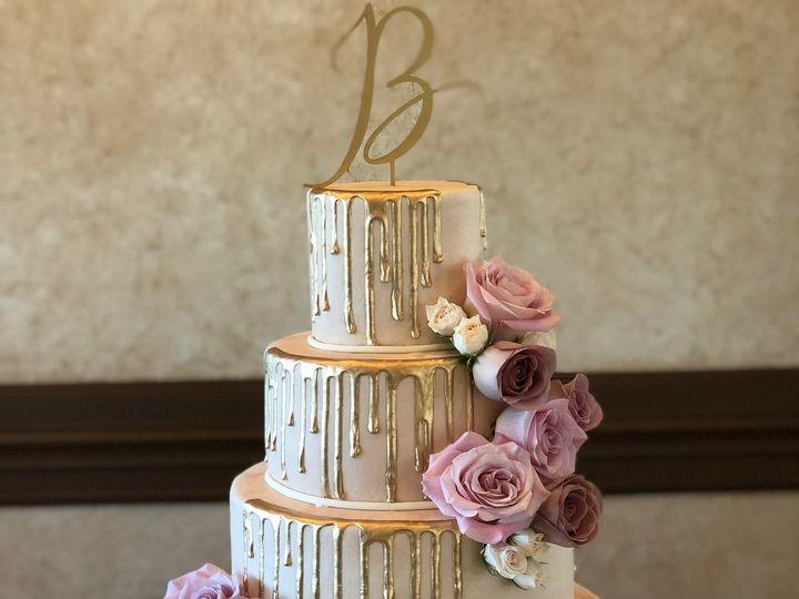 Tmx Img 0331 51 65258 Katy, TX wedding florist
