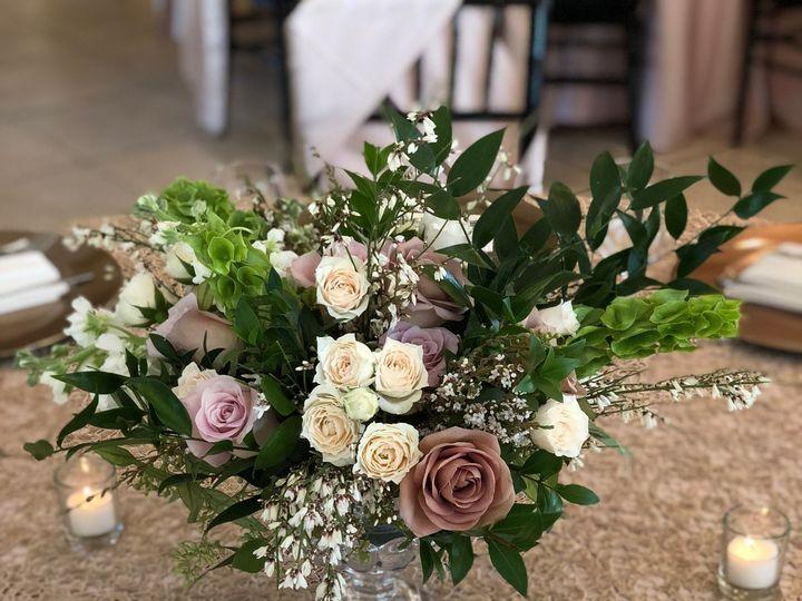 Tmx Img 0357 51 65258 Katy, TX wedding florist