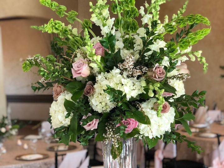 Tmx Img 0358 51 65258 Katy, TX wedding florist