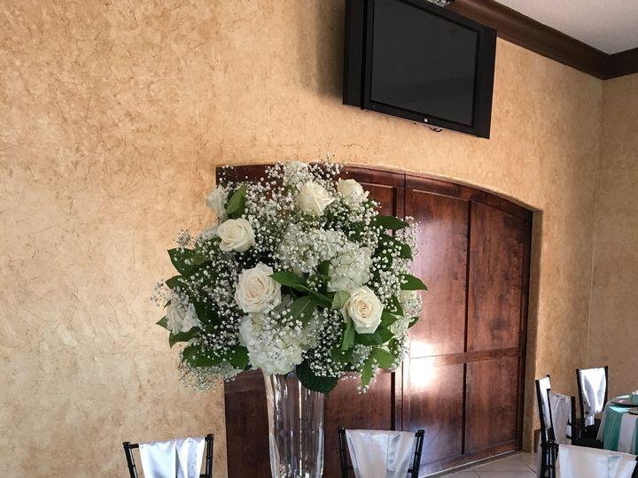 Tmx Img 1021 51 65258 Katy, TX wedding florist