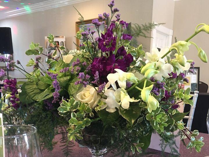 Tmx Img 1039 51 65258 Katy, TX wedding florist