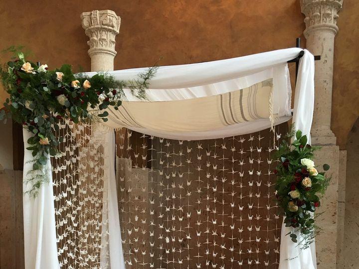 Tmx Img 1328 51 65258 Katy, TX wedding florist