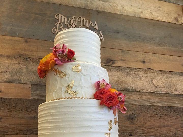 Tmx Img 1573 51 65258 Katy, TX wedding florist