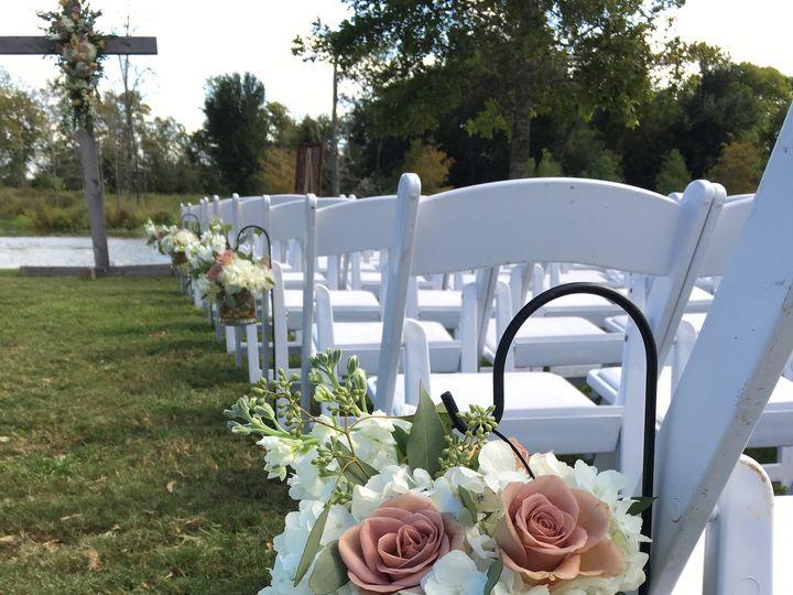 Tmx Img 1765 51 65258 Katy, TX wedding florist
