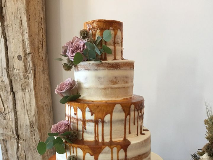 Tmx Img 1772 51 65258 V1 Katy, TX wedding florist
