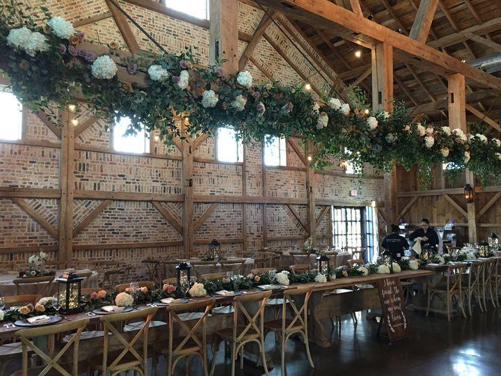 Tmx Img 1778 51 65258 V1 Katy, TX wedding florist