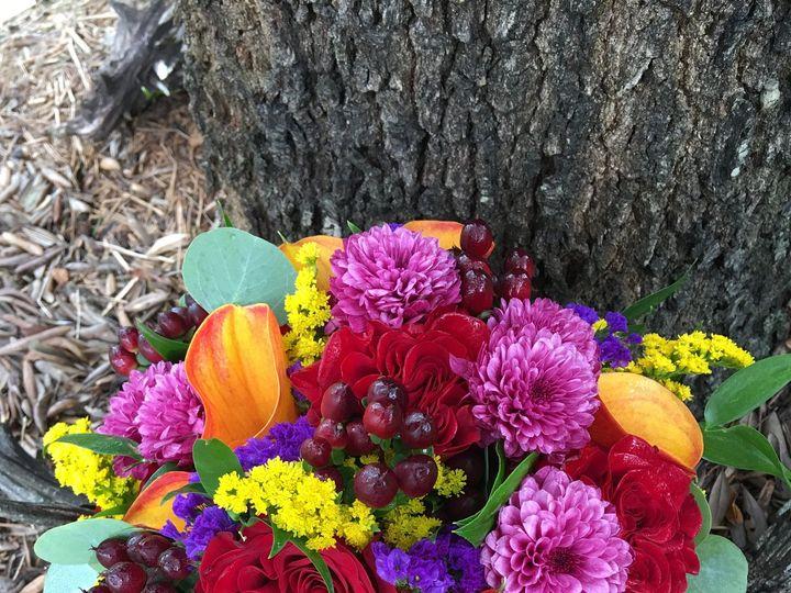 Tmx Img 1873 51 65258 Katy, TX wedding florist