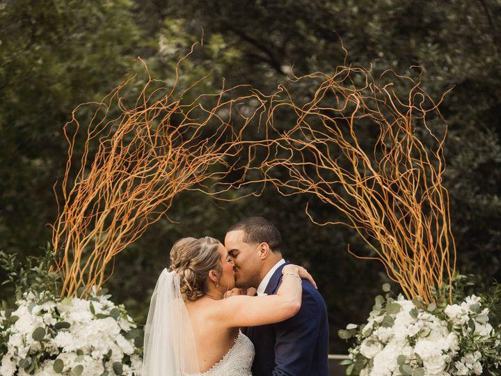 Tmx Img 2166 51 65258 Katy, TX wedding florist