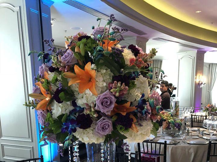 Tmx Img 4187 51 65258 V1 Katy, TX wedding florist