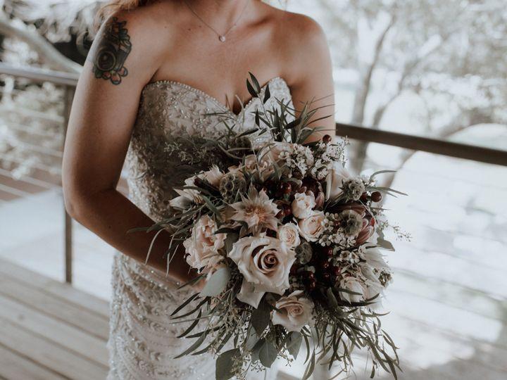 Tmx Jwp 0498 51 65258 Katy, TX wedding florist