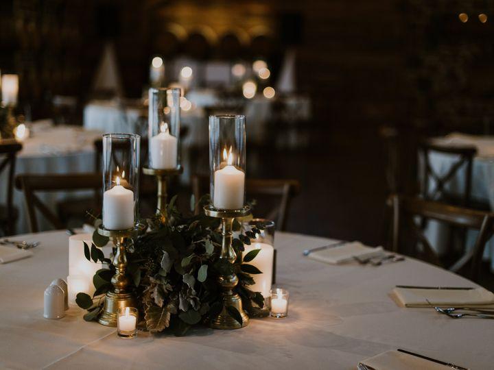Tmx Km Wedding293 51 65258 Katy, TX wedding florist