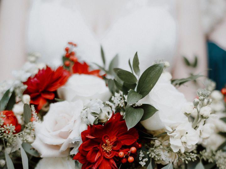 Tmx Laura David Wedding At Underbelly 0153 51 65258 Katy, TX wedding florist