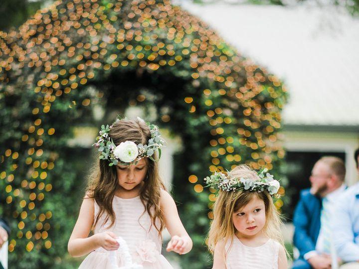 Tmx Magallanes Wedding Ceremony 0038 51 65258 Katy, TX wedding florist