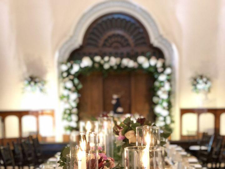 Tmx Photo Jan 19 5 36 01 Pm 51 65258 Katy, TX wedding florist
