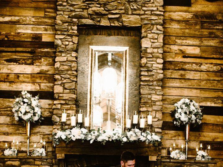 Tmx Roberts1065 51 65258 Katy, TX wedding florist