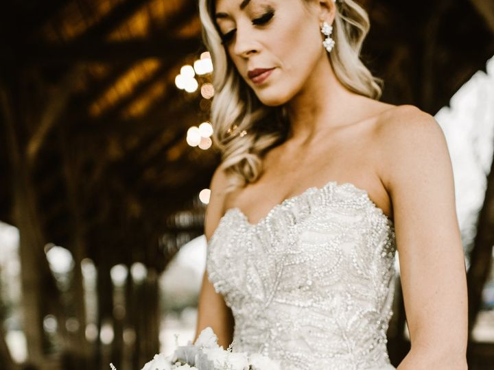 Tmx Roberts125 51 65258 Katy, TX wedding florist
