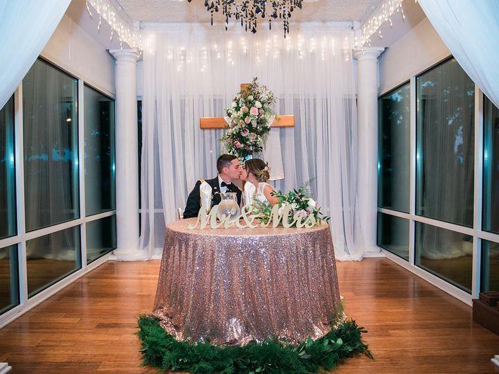 Tmx Tyaramichael 1766 51 65258 Katy, TX wedding florist