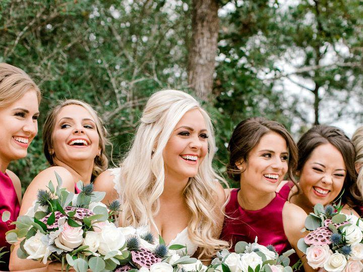 Tmx Wedding 10 51 65258 Katy, TX wedding florist