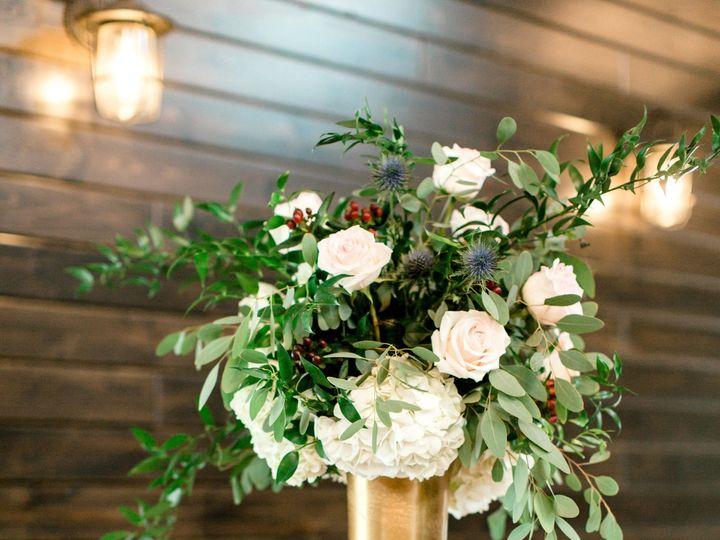 Tmx Wedding 578 51 65258 Katy, TX wedding florist