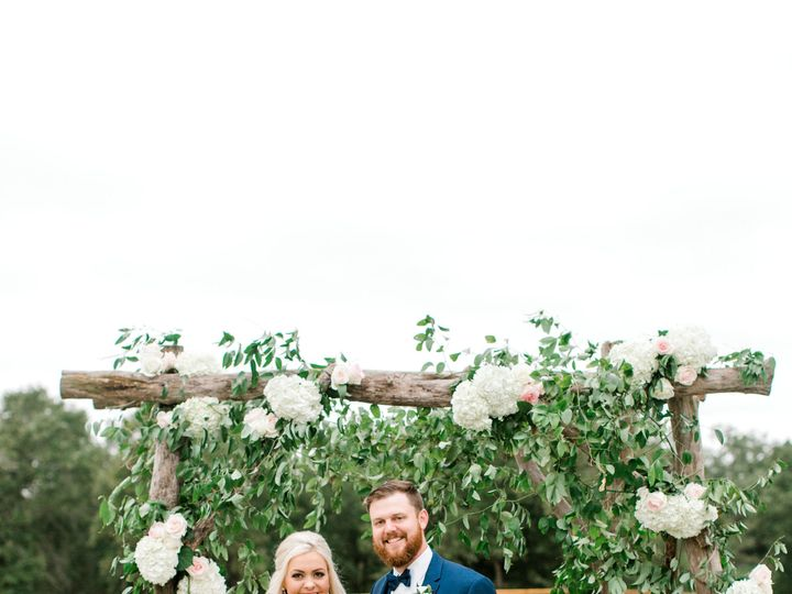 Tmx Wedding 921 51 65258 Katy, TX wedding florist