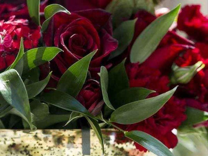 Tmx 1536943769 7c62d6e4781f2dda 1536943768 F803628fbd8cb525 1536943767438 1 Harry Potter Style Arlington, District Of Columbia wedding invitation