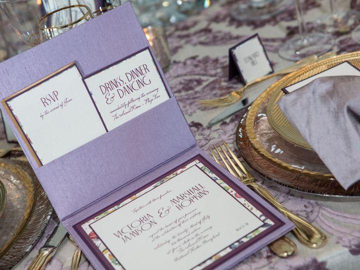 Tmx 1536944020 50044ac2e38250d5 1536944019 0c0a368b1f540962 1536943988791 5 2050142 Arlington, District Of Columbia wedding invitation
