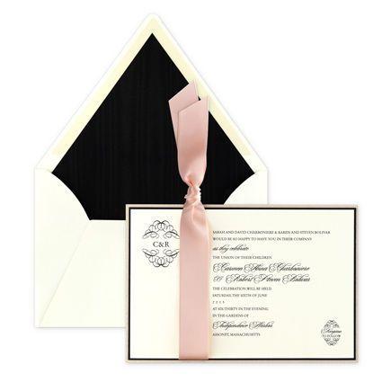 Tmx 1536946019 F4379386f0dc5edf 1536946018 C427f4761ba8bef6 1536946015754 15 UVL LVT L Arlington, District Of Columbia wedding invitation