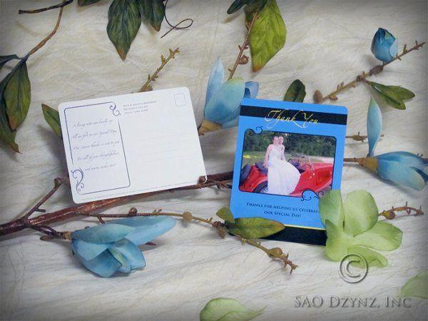 Tmx 1299638715890 MelissaTY Dubuque wedding invitation