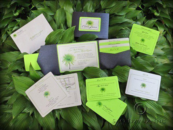 Tmx 1306458021661 ErinJasonInv Dubuque wedding invitation