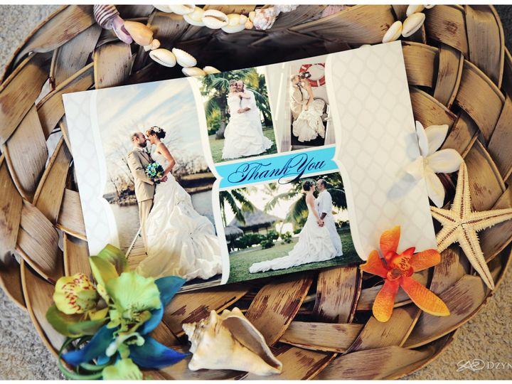 Tmx 1482865142870 Curtisstephtys Dubuque wedding invitation
