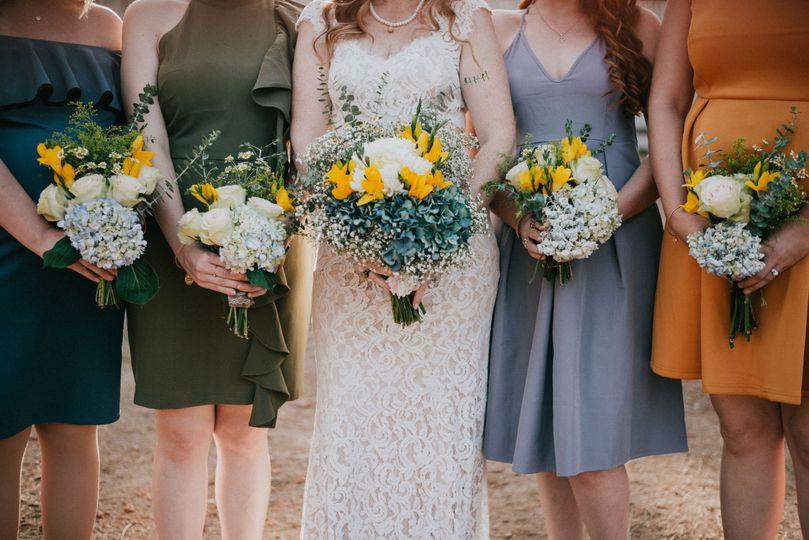 Wedding / Los Angeles