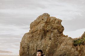 Ryuji Morita Photography