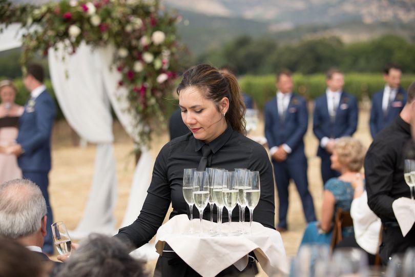 heinz wedding 3393