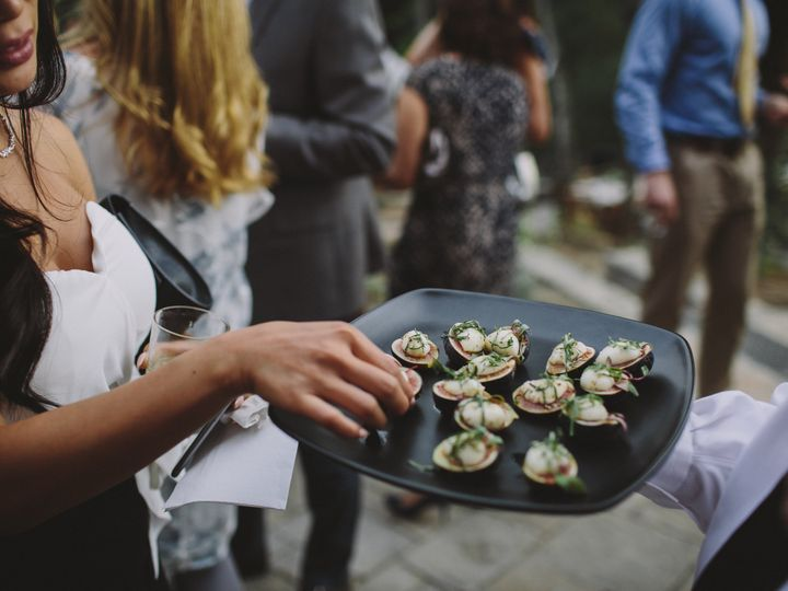 Tmx 1454007481554 Jen And Jay Figs With Goatcheese Napa, CA wedding catering