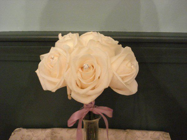 Tmx 1332263684153 DSC06920 Marlborough wedding florist