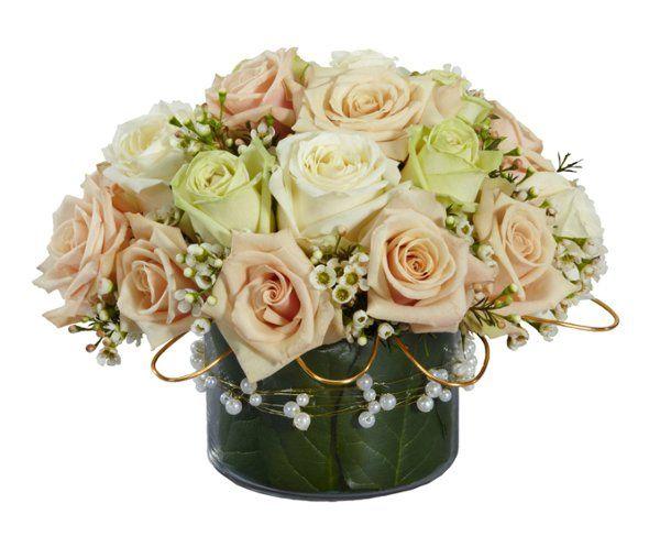 Tmx 1332264830076 Wedding2 Marlborough wedding florist