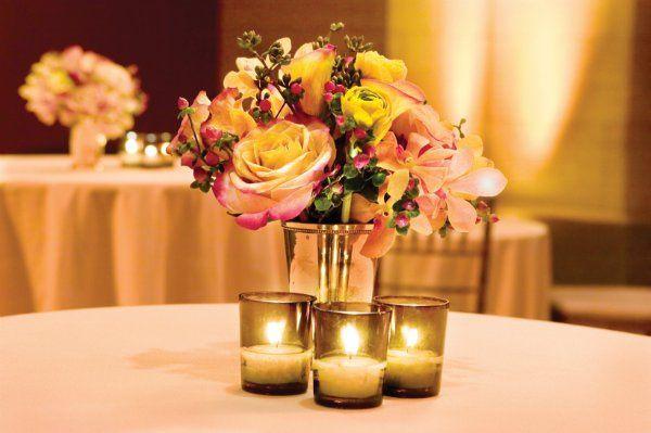 Tmx 1332264834572 Wedding4 Marlborough wedding florist