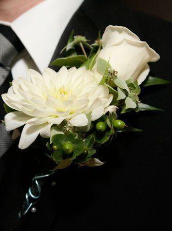 Tmx 1332265088215 Prom2 Marlborough wedding florist