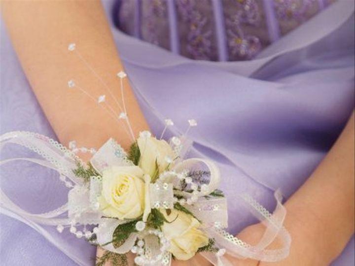 Tmx 1332265089489 Prom3 Marlborough wedding florist