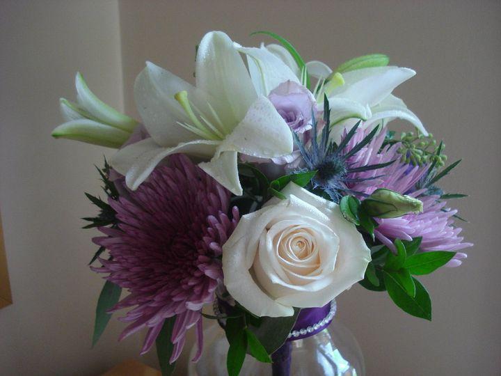 Tmx 1359993186832 DSC08261 Marlborough wedding florist