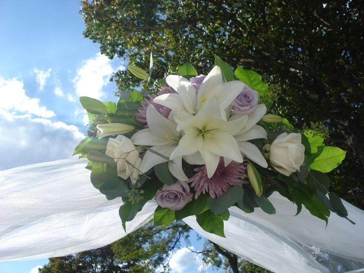 Tmx 1359993201457 DSC08283 Marlborough wedding florist
