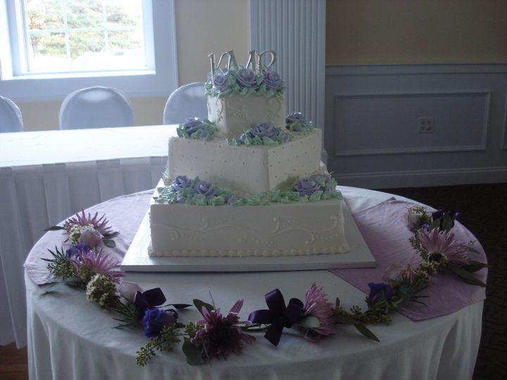 Tmx 1359993215713 DSC08287 Marlborough wedding florist