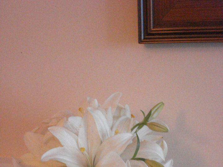 Tmx 1359993231130 DSC08290 Marlborough wedding florist