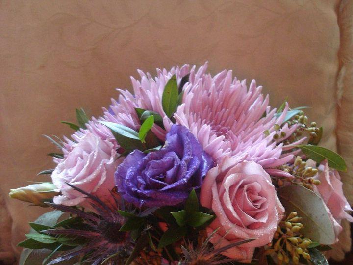 Tmx 1360338070083 DSC08257 Marlborough wedding florist