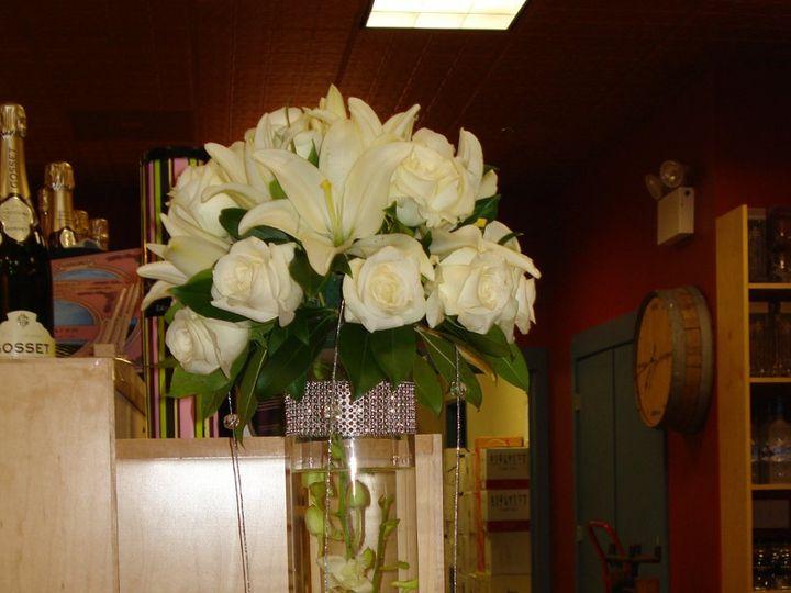 Tmx 1360338481357 DSC07046 Marlborough wedding florist