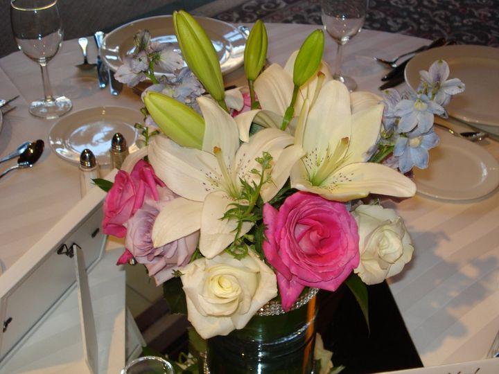 Tmx 1360338564909 DSC07610 Marlborough wedding florist