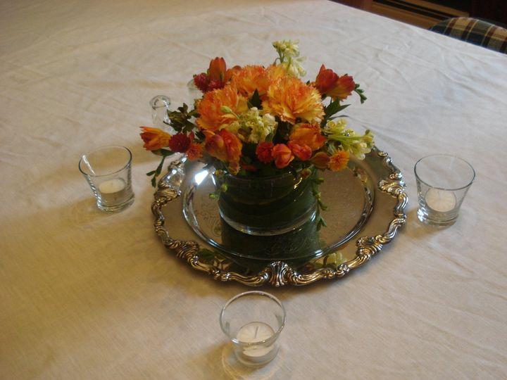 Tmx 1360338602170 DSC08195 Marlborough wedding florist
