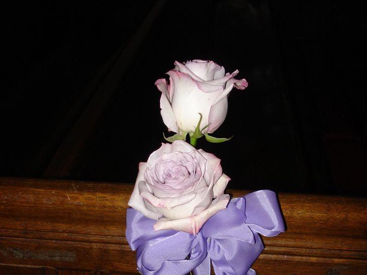 Tmx 1383936262861 Dsc0002 Marlborough wedding florist
