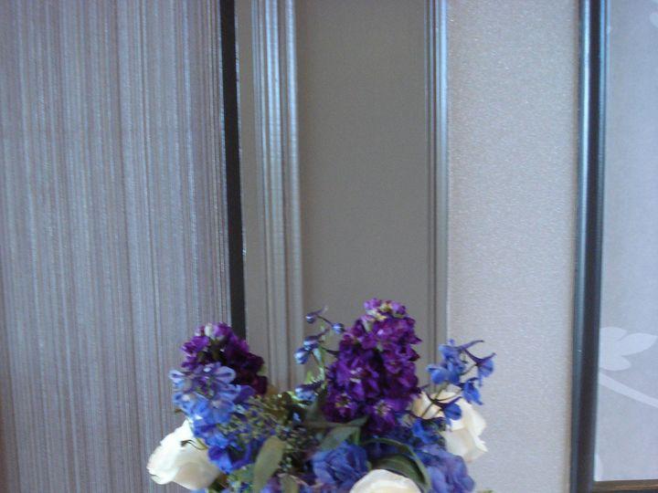 Tmx 1383936299729 Dsc0006 Marlborough wedding florist