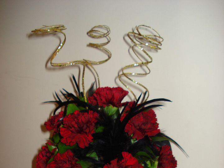 Tmx 1383936344974 Dsc0720 Marlborough wedding florist